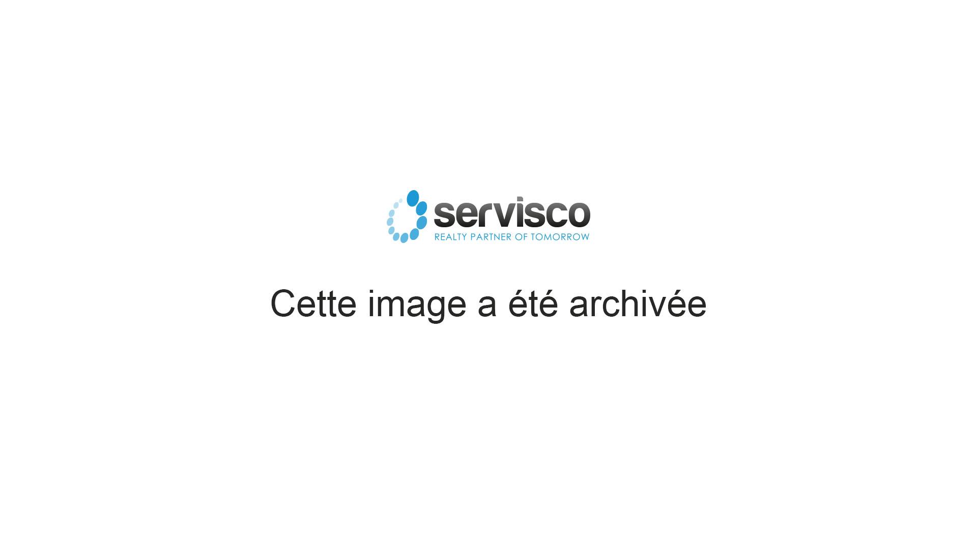 visite virtuelle servisco 3D immobilier